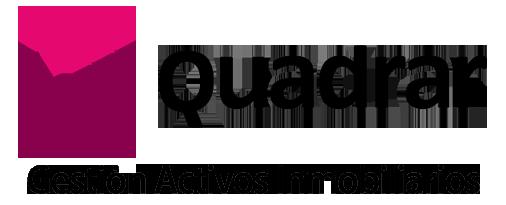 logo_quadrar.png